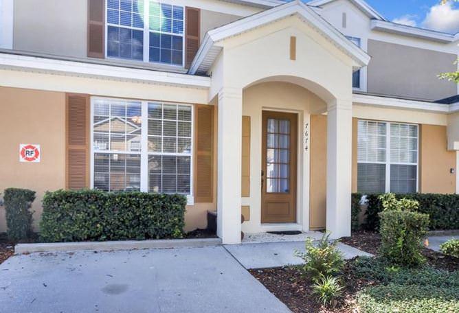 Windsor Hills Homes for Sale