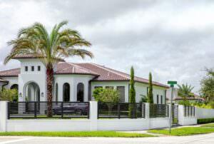 Eatonville FL Homes for Sale