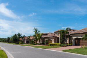 Oviedo FL Homes for Sale
