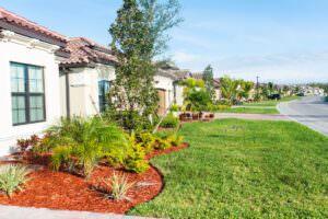 East Orange County Homes